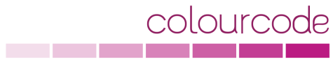 Colourcode Designs